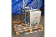 Malvern Instruments liquid proc