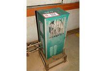 Champion Mdl CRH25A1 Air Dryer,