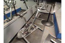 Keiser #M3 Spinning Bicycle w/