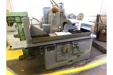 Thompson Surface Grinder, W/12""