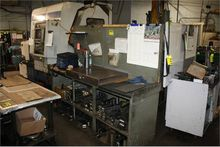 Used WORKBENCH 66''