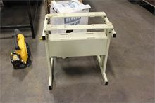 Used PRINTER TABLE i
