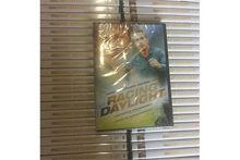 96 X DVD'S RACING DAYLIGHT BRAN
