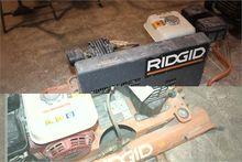 Rigid GP90135A Portable Air Com