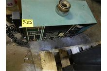 Pratt & Whitney Trace Mate Cont