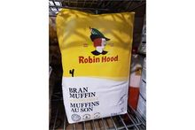 Robin Hood Bran Muffin Mix - 4