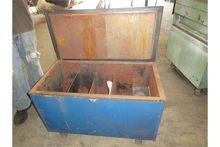 Rod Dryer Box