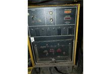 Glue Machine Slautterback, M/N