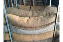 Coconut Matting 10 Rolls