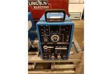 Used Miller XMT300 A