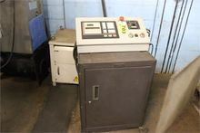Used FAGOR CNC CONTR