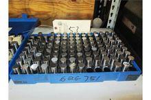 0.625''-0.751'' Pin Gauge Set