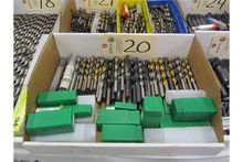 Used Drills in Conro