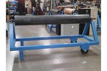 A-Frame TROLLEY Material Handli