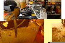 Craftsman Wire Feed MIG Welder