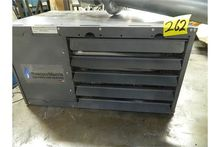 Gas Heater. Beacon/Morris Gas F