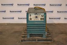 Miller SRH-555 500 Amp Constant