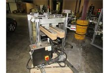 Quadrel Barcode Printer Label A