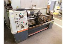 Clausing Colchester 15 Lathe 15