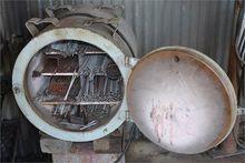 Used Rod Box in Luli