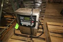 Used E-Z Lift 5500 P