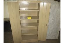 Used Cabinet in Wave