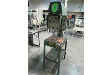 Fraser Automation, Model ATM20,