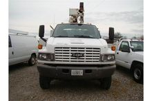 Used (title) 2009 Ch