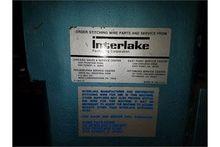 Interlake Stitcher
