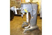 Hobart 60 Qt. Mixer (Model# H60