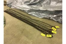 Used Chain in Waverl