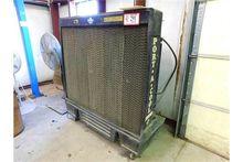 "Portacool 2000 36"" Cooling Fan"