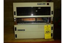 Daytronic 10KN6-2 mainframe 48