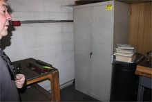 Used TENNSCO 2-DOOR