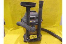 Used Vacuum in Waver