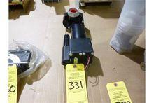 Graco Electric pump Model 26001