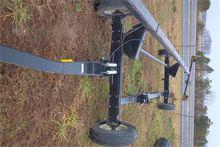 J & M Header Cart (2011) - 1594