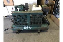 Used ROL-AIR AIR COM