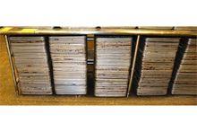 Full Size Aluminum Sheet Pans