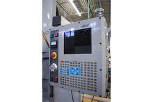 HAAS MODEL TM-1 CNC TOOL ROOM M