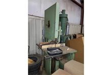 Used Band Saw in Cos