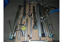 Pneumatic Cylinders Various Siz