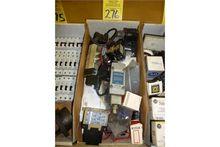 Assorted electrical repair part