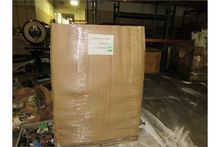 DalSorb One P- pallet of about
