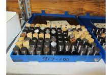 0.917''-1.000'' Pin Gauge Set