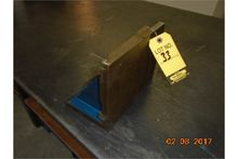 Used ANGLE PLATE in