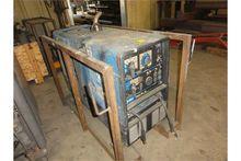Miller Bobcat Welder/Generator,