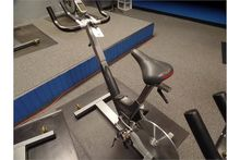 Keiser #M3 Spinning Bicycle w/