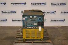 Hobart R-400 400 Amp Welding Po