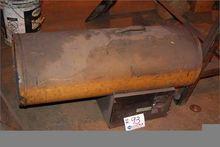 150 btu space heater